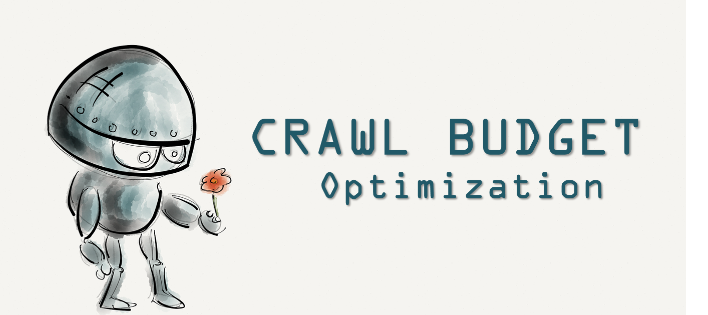 Crawl Budget Optimization