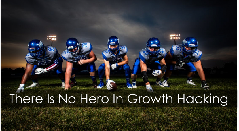 growth hacking heros