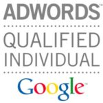 Google Adwords - Qualified Individual