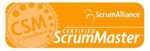 Scrum Master - Scrum Certified